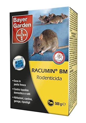 esca-topicida-racumin-bm-pasta-500gr-veleno-topi-ratti-disinfestazione-roditori