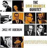 Jazz at Oberlin+1 [Vinyl LP]