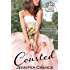 Courted: Gowns & Crowns, Book 1