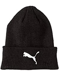 7f0f5519 Amazon.co.uk: Puma - Hats & Caps / Accessories: Clothing