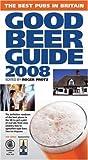Good Beer Guide 2008