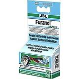 JBL Furanol 2