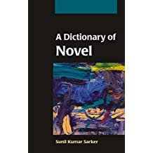 A Dictionary of Novel