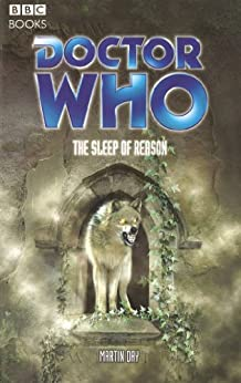 Doctor Who  The Sleep Of Reason by [Day, Martin]