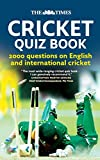 The Times Cricket Quiz Book