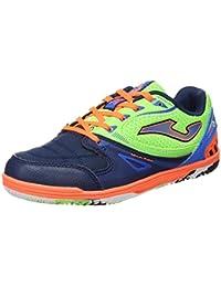 Joma J.Trek JR 703 - Boy's Running Shoes - J.TREKW - 703 (size EU 36 - CM 23 - UK 3.5)
