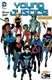 Image de Young Justice Vol. 4: Invasion