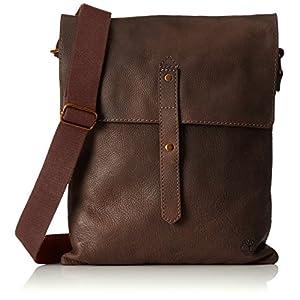 Timberland Herren Tasche