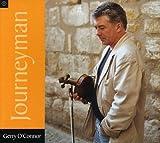 Songtexte von Gerry O'Connor - Journeyman