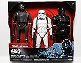 Star Wars Rogue One K-2SO Stormtrooper Death Trooper 18' Figure...
