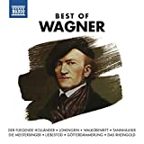 Best of Wagner -