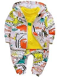 36187aaa3 Amazon.in: Headrush India - Bodysuits / Baby Girls: Clothing ...