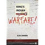 KINGS INDIAN WARFARE