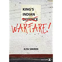 KINGS INDIAN WARFARE