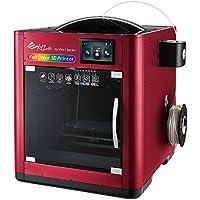 XYZ Printing da Vinci Color 3D printer, Full-Colour, 20x20x15cm Built Vol., 3DColourJet Technology - ukpricecomparsion.eu