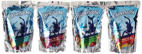 capri-sun-variety-pack-40-pouches