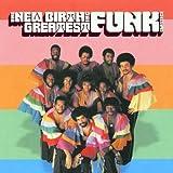 Songtexte von The New Birth - Greatest Funk Classics