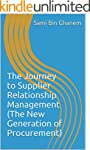 The Journey to Supplier Relationship...