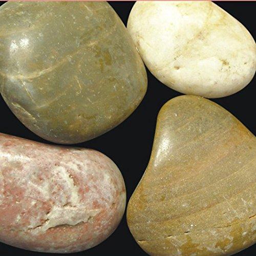 galets-ornementales-pierres-pierres-5-10-cm-5-kg-aquarium-zen-jardin