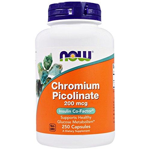 now-foods-chromium-picolinate-200mcg-250-veg-kapseln