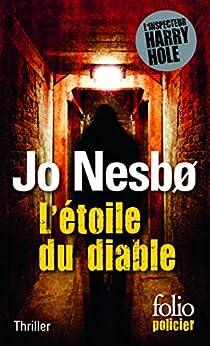 L'étoile du diable (L'inspecteur Harry Hole) par [Nesbo, Jo]