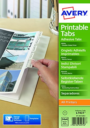 index-tabs-weiss