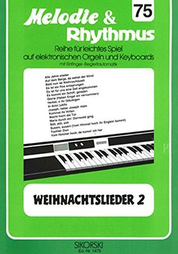 weihnachtslieder-2-fur-keyboard-leicht-gesetzt-melodie-rhythmus