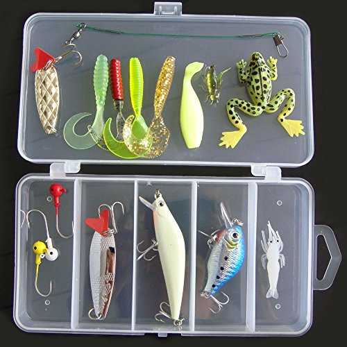 lixada-metal-fishing-lure-set-hard-soft-bait-minnow-spoon-crank-shrimp-jig-hook-with-fishing-tackle-