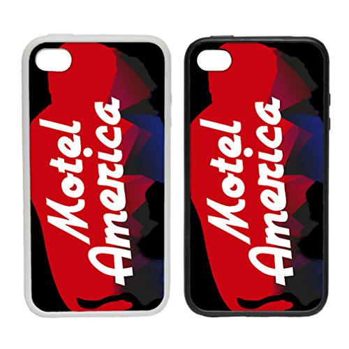 wtf-iphone-6-plus-motel-america-clip-on-phone-cover-case-black-rubber-
