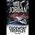 Codewort Tripolis: Thriller (Ryan Drake Series 5)