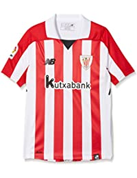 Amazon.es  camiseta del athletic de bilbao  Ropa 0c3feb02f77b0