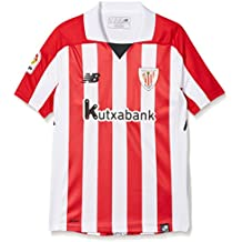 701008b1fd345 New Balance ACB Camiseta 1ª equipación Athletic Club