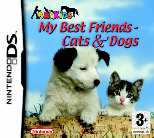 my-best-friends-cats-dogs-nintendo-ds