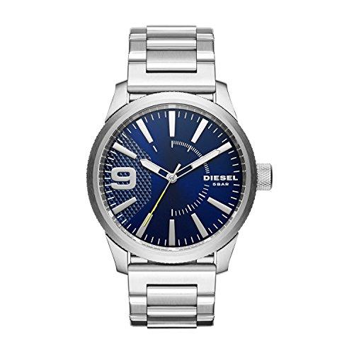 Diesel Herren-Uhren DZ1763