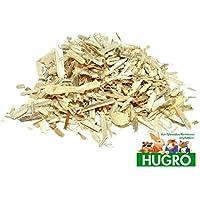 Hugro 6303750 Hanfeinstreu
