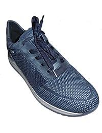 bda00d4d0296c Suchergebnis auf Amazon.de für: ara - Herren / Schuhe: Schuhe ...