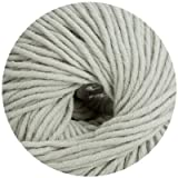 ONline Linie 8 Starwool Maxi - Farbe: Farbe 0040 - 50 g / ca. 80 m Wolle