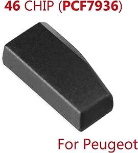 Auto Fernschlüssel Wegfahrsperre Transponder Chip Für Elektronik