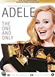 ADELE-THE ONE AND ONLY ONE
