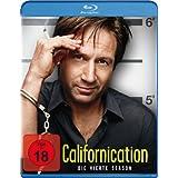 Californication S4