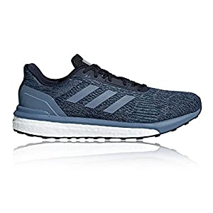 adidas men's solar drive st m trail running shoes