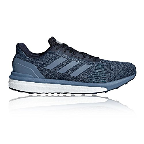 adidas Chaussures Solar Drive ST