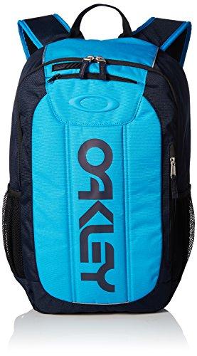 Oakley Rucksack Enduro 20 2.0 Blau Gr. 20 L (Computer Oakley Rucksack)