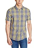 Flying Machine Men's Casual Shirt (89073...