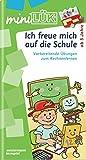 ISBN 9783894141622