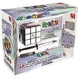 Jumbo 12156 - Cubo de Rubik Speed Pack Pro