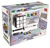 Rubik\'s Speed Cube Pro Set