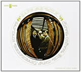 Songtexte von Captain Beefheart & His Magic Band - Safe as Milk