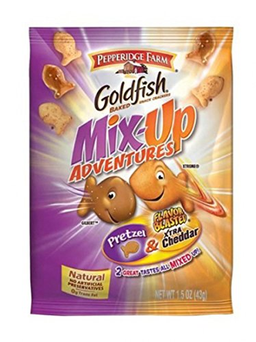 pepperidge-farm-gold-fish-mix-ups-43-g-pack-of-72