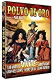 Polvo de Oro (Lust in the Dust) 1985 [DVD]